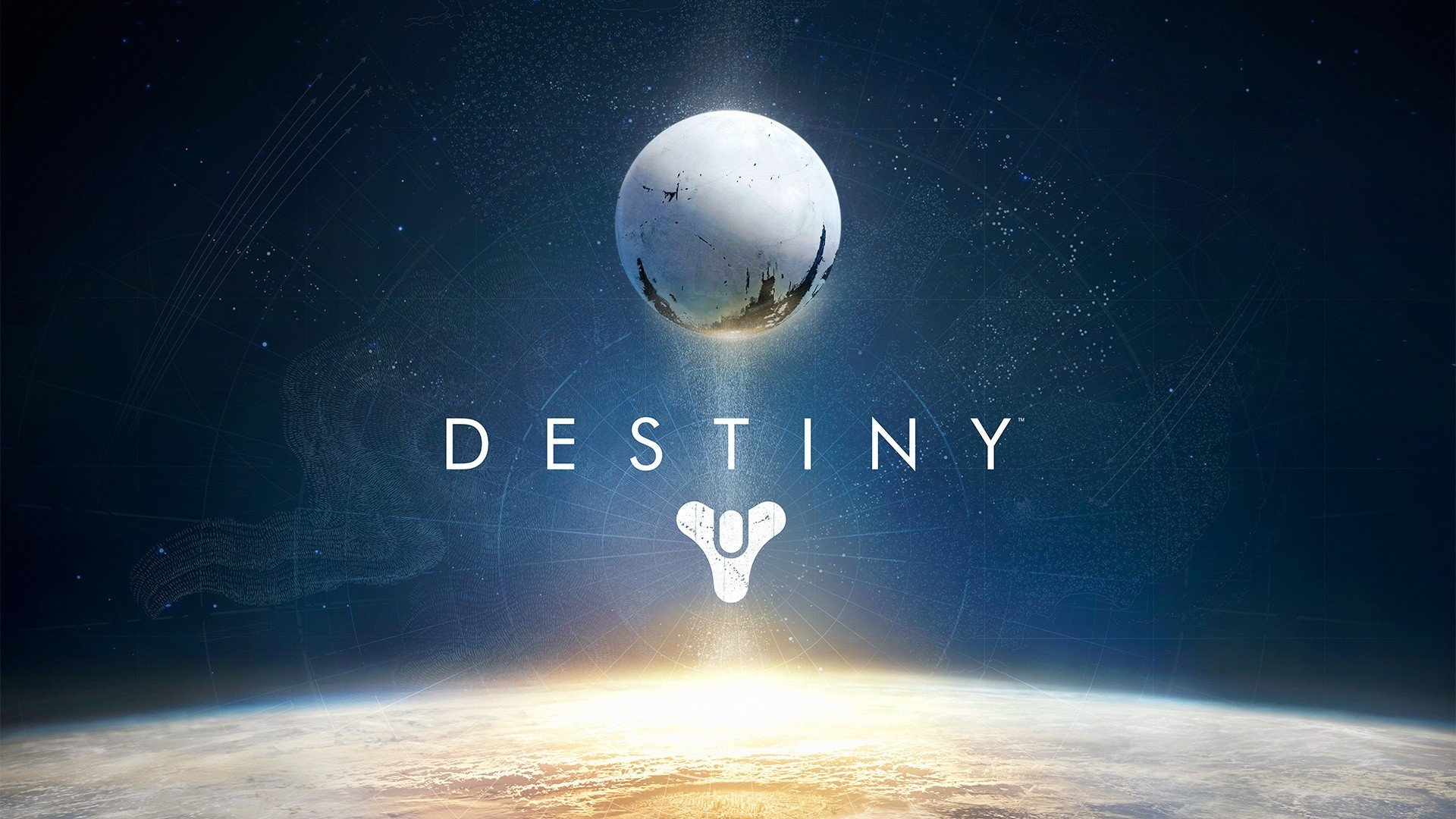 037118ac655e43b5c6d1bb074ec0c90a-destiny-the-official-dorkly-review