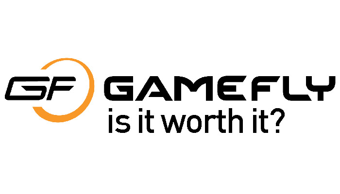is gamefly worth it