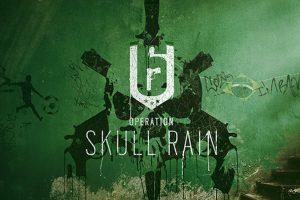rainbow six siege skull rain dlc operators