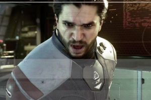 call-of-duty-infinite-warfare-kit-harington