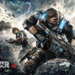 gears of war 4 digital download code nvidia