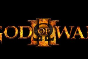 god of war iii review