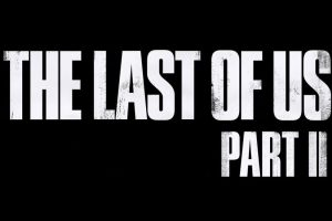 the last of us part 2 trailer
