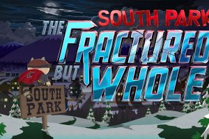the fractured but whole trailer