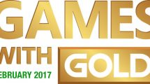 games gold february 2017