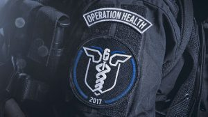 year 2 season 2 operation health hate