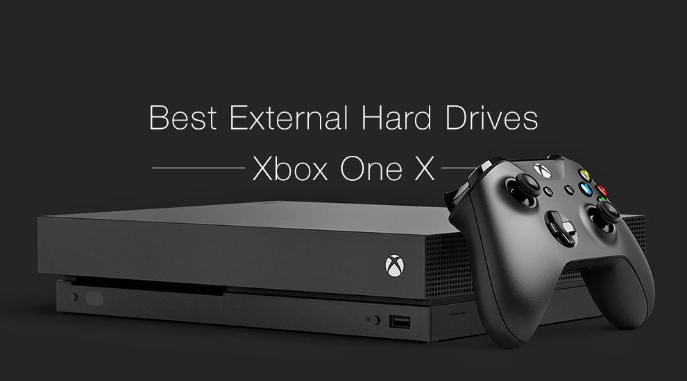 How to setup game share with a friend on xbox one type 2 gaming best external hard drive for xbox one x ccuart Images