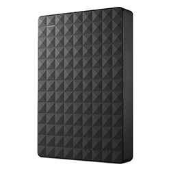 seagate expansion hard drive xbox one x