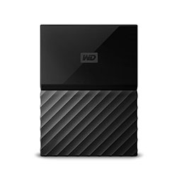 western digital hard drive xbox one x