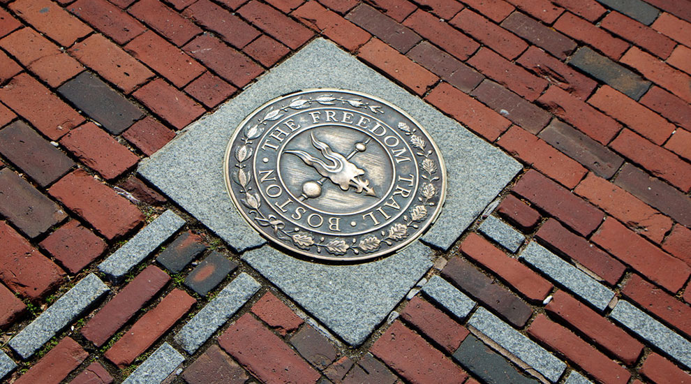 Boston_Freedom_Trail
