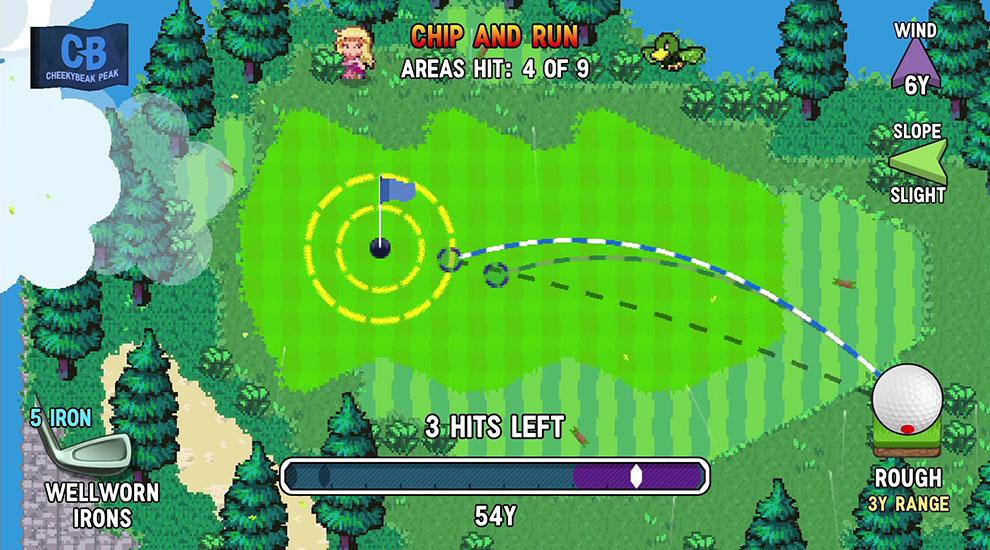 8_Golf Story_2