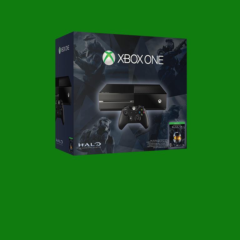 Xbox_HaloBundle_0309_768x768_EN_US-2