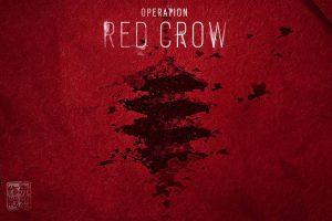 operation red crow rainbow six siege